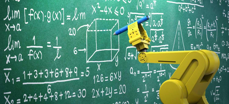 Wer bestimmt die ethischen Maßstäbe für den Einsatz von künstlicher Intelligenz?