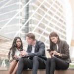 nutzen erwarten bürger von neuen smart city technologien