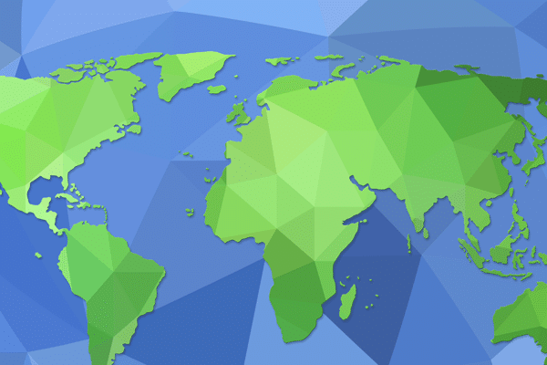 Blockchain verändert den Welthandel , sagt die World Trade Organisation: