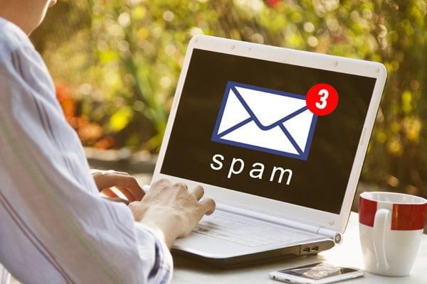Der Trojaner Emotet bedroht ganze Unternehmensnetzwerke: So schützen Sie sich vor Pishing-Mails