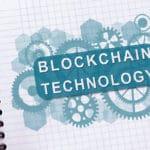 Das weltweit größte Blockchain-Kompetenzzentrum, das Austrian Blockchain Center, entsteht in Wien