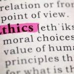 Ethische Leitlinien für künstliche Intelligenz