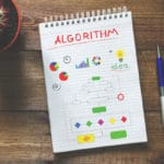 In der Verwaltung angekommen: Algorithmen