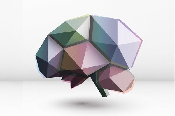 Machine Learning am Beispiel des Bildverstehens einfach in einer Infografik rklärt