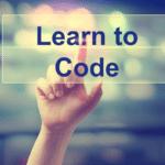 Programmieren für Kinder: Diese Angebote gibt es
