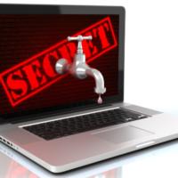 IT-Sicherheitsgesetz des Bundes von Netzpolitik.org geleakt