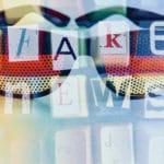 Manipulation und Meinungsmache: Bots in Sozialen Netzwerken