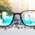 Augmented Reality bringt Geschichte ins Wohnzimmer