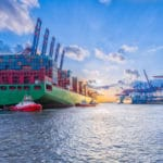Autonome Schiffe könnten bald selbstverständlich sein