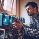 Was ist eigentlich Blockchain? Tipp für einen erhellenden Podcast